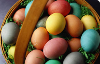 Easter_basket_300x193_2