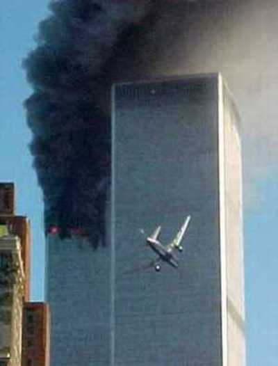 911tower21