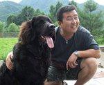 Chinadoglover2060801010