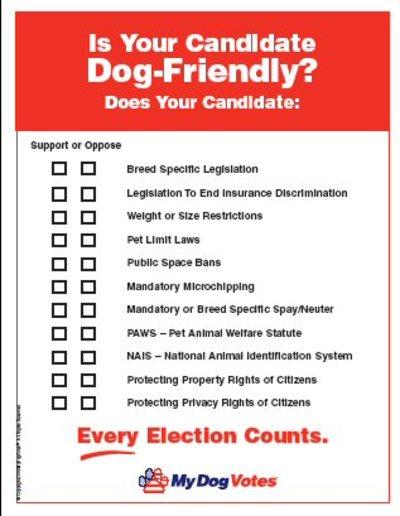Dogfriendlycandidateballot_1