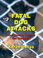 Fataldogattacks