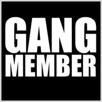 Gangm_1