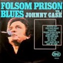 Jcash_folsom_prisonblues