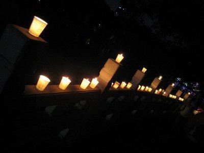 Kunming2006001