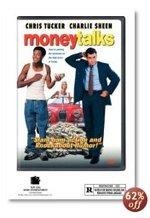 Moneytalks_1