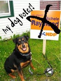 No_dog_ndp