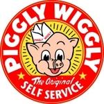 Pigglywigglyselfservicelogo