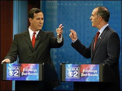 Santorum_v_casey_2