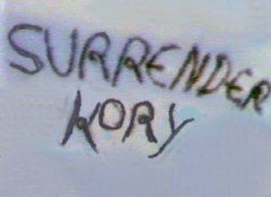 Surrenderkory_5