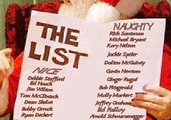 The_list_5