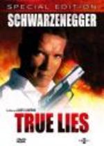 True_lies_1